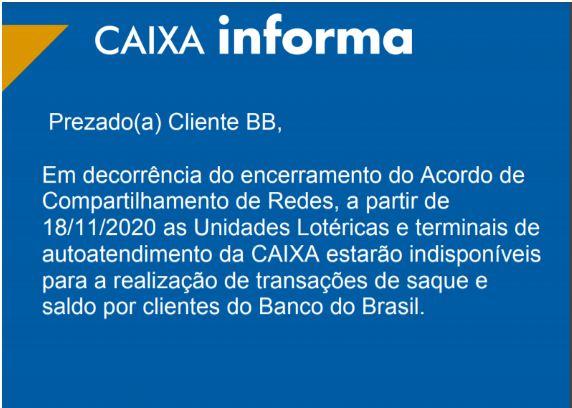 28.10 CAIXA INFORMA Capturar.JPG