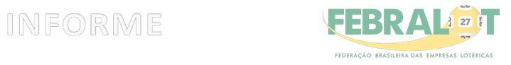 11.09 logo febralot Capturar.JPG