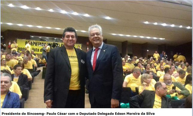 25.05 deputado delegado Edson Moreira.JPG