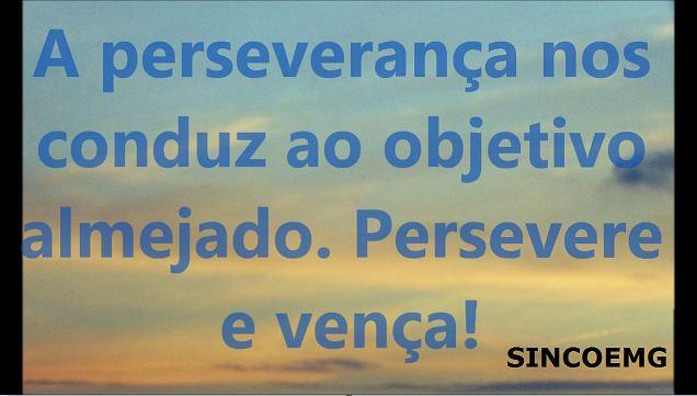 13.12 PERSEVERANCA.JPG