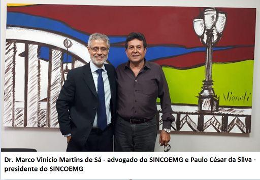 20.04 DR. MARCO E PAULOCapturar.JPG