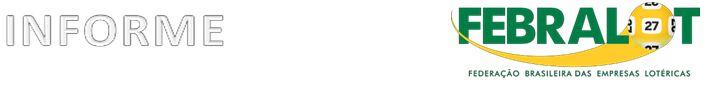 28.10 informe febralot logo Capturar.JPG