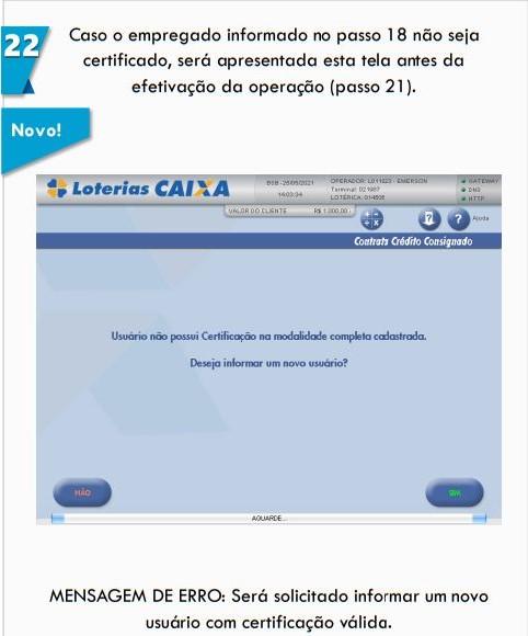 22.06CART 29Capturar.JPG