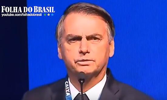 10-05-bolsonaro.jpg