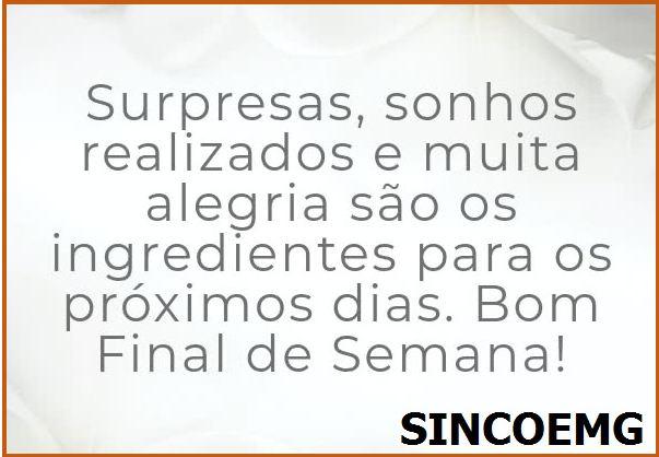 11.01 FINAL DE SEMANA.jpg