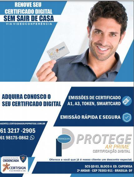 23.11 certificado digitalCapturar.JPG