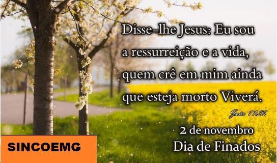 01-11-mensagem.JPG
