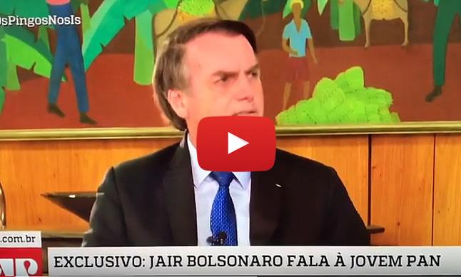 09-04-2019-bolsonaro.jpg