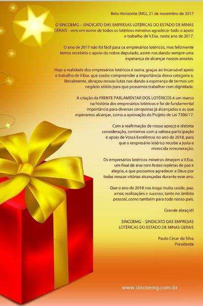 20.11 Cartão de Natal.JPG