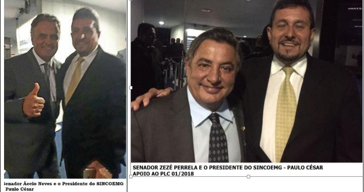 20.04 AECIO E ZEZE.JPG
