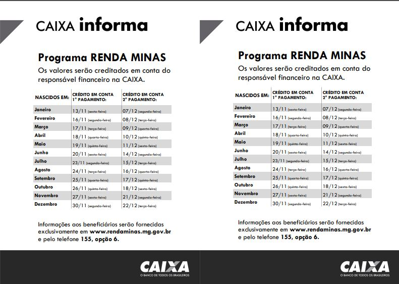 12.11 CALENDARIO MINAS MAISCapturar.JPG