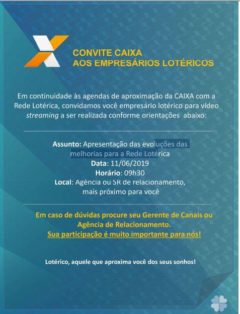07.06 CONVITE CAIXA.JPG