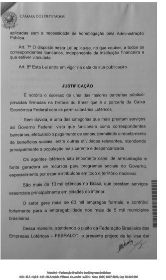 projeto de lei 3.JPG