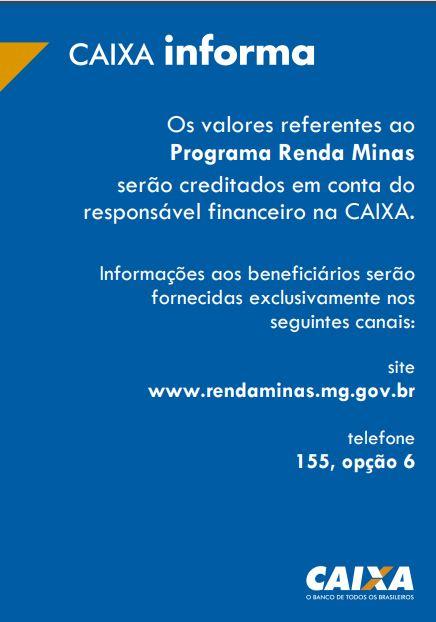 12.11 RENDA MINASCapturar.JPG