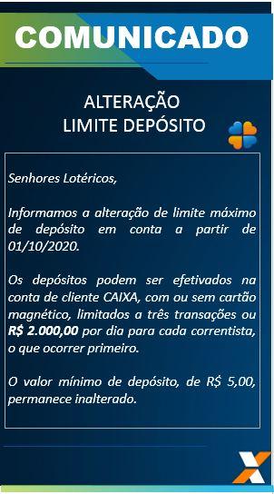 01.10 alteracao limite deposito Capturar.JPG