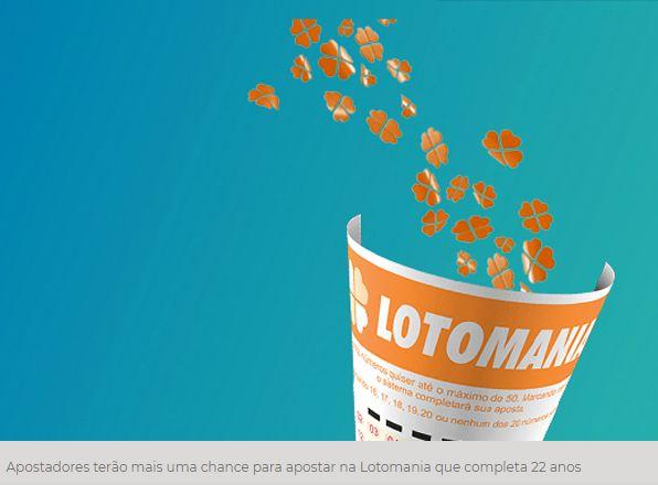 29.09 lotomania Capturar.JPG