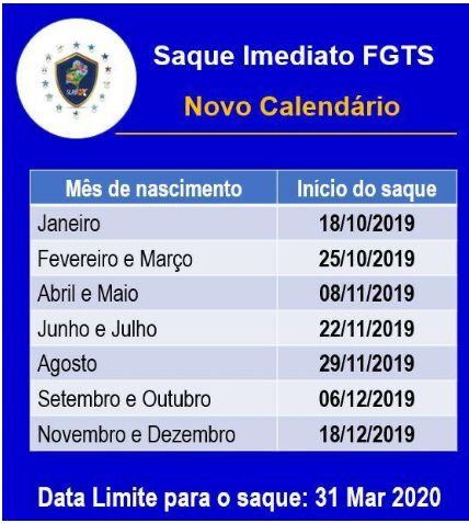 24.10 FGTS.JPG