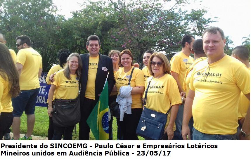29.05 PAULO E LOTERICOS MINEIROS.JPG