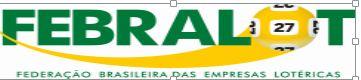 15.03 logo FEBRALOT.JPG