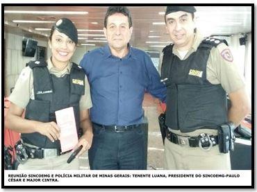 17-09-policia-militar.JPG