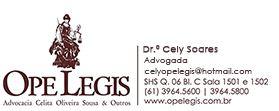 OPELEGIS.JPG