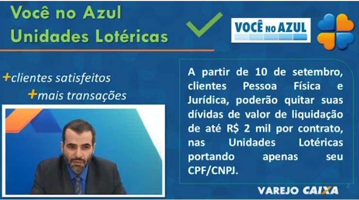 10.09 PAULO ANGELO Capturar.JPG