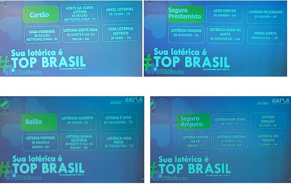 23.09 foto top brasilCapturar.JPG