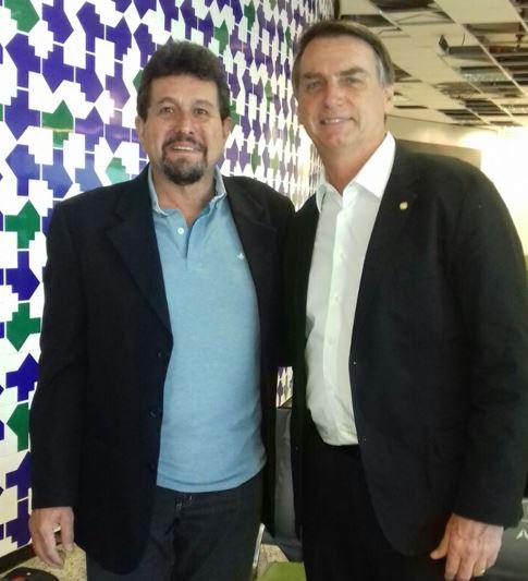 01-11-2018-bolsonaro.JPG