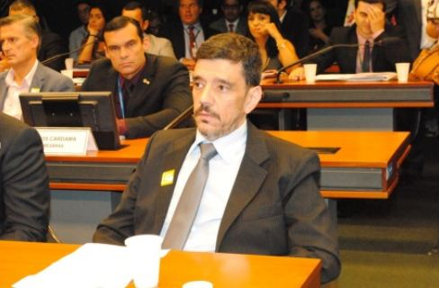 25.05 Ricardo Amaro.JPG