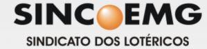 logo_sincoemg.JPG