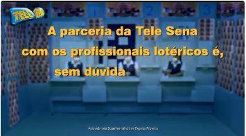 26.05 TELESENACapturar.JPG