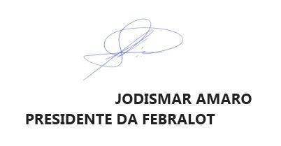 01.10 assinatura jodismarCapturar.JPG