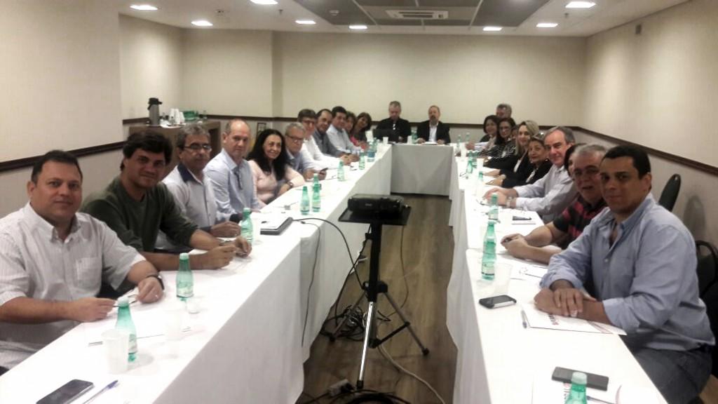 foto reunião Febralot 28 de setembro 16.jpg