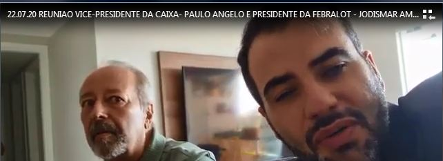 22.07 Paulo Angelo Capturar.JPG