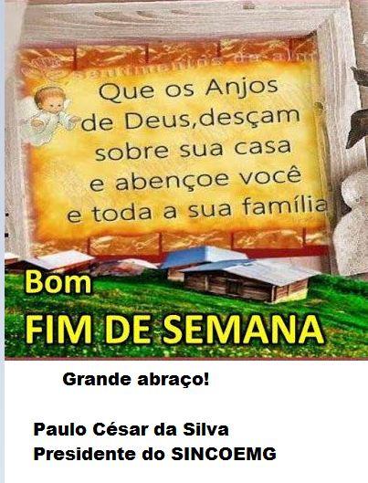 13.13 FINAL DE SEMANA.JPG
