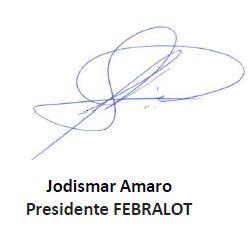 16.12 assinatura jodismarCapturar.JPG