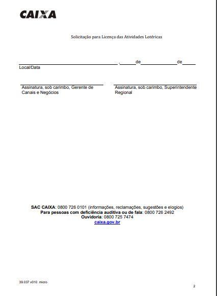 23.03 solicitacao licenca 2Capturar.JPG