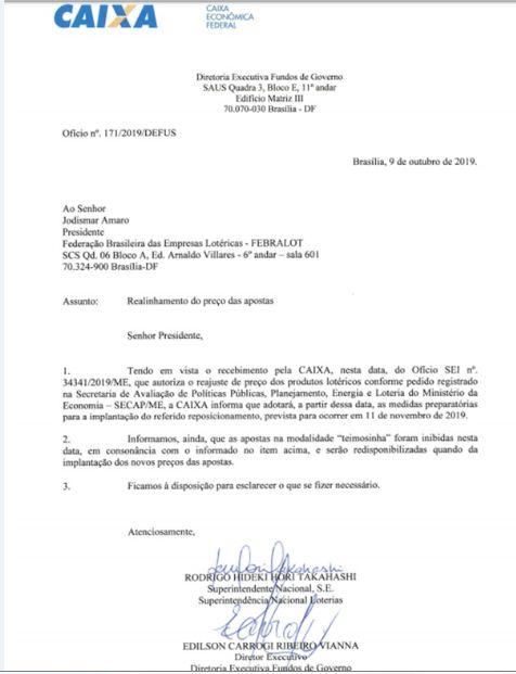11.10 PRIMEIRO OFICIO.JPG