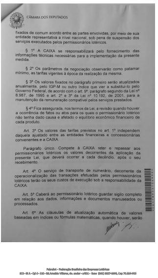 projeto de lei 2.JPG
