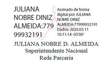 11.05 assinaturaCapturar.JPG