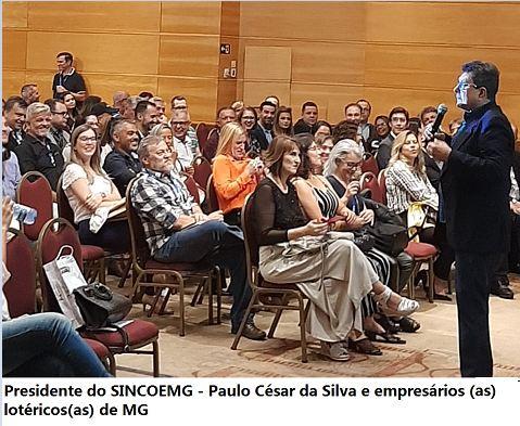 30.04 FOTO PAULO Capturar.JPG