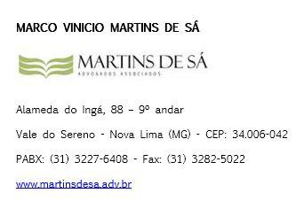 16.12 assinatura dr. marco Capturar.JPG