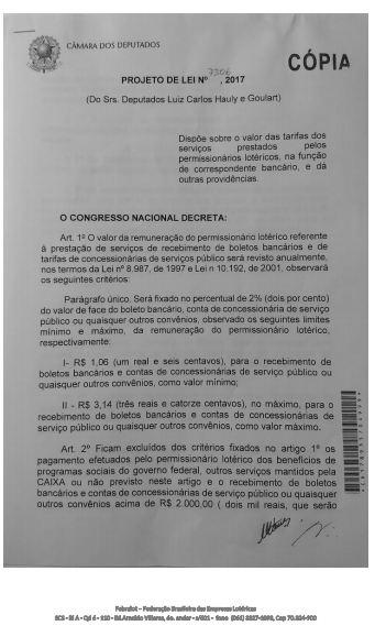 projeto de lei 1.JPG