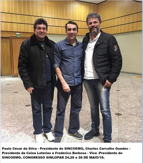 07.06 PAULO PRESIDENTE DA CAIXA E FREDERICO.JPG