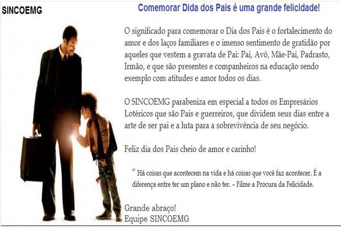 09.08 DIA DOS PAIS .JPG