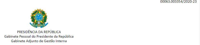 23.11 logo congressoCapturar.JPG